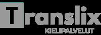 Translix